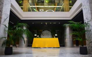 HOTEL BEX (9)