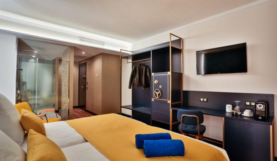 HOTEL BEX_INTERIOR (4)