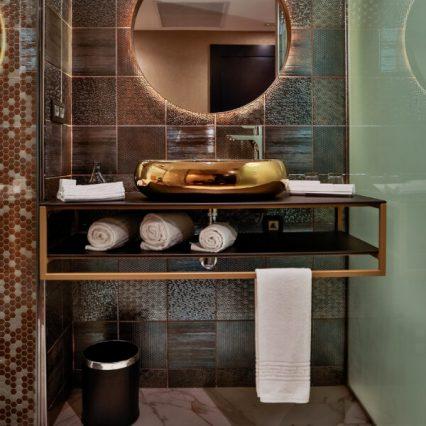 HOTEL BEX_INTERIOR (5)