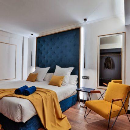 HOTEL BEX_INTERIOR (8)