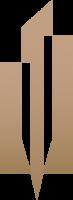 simbolo-dorado