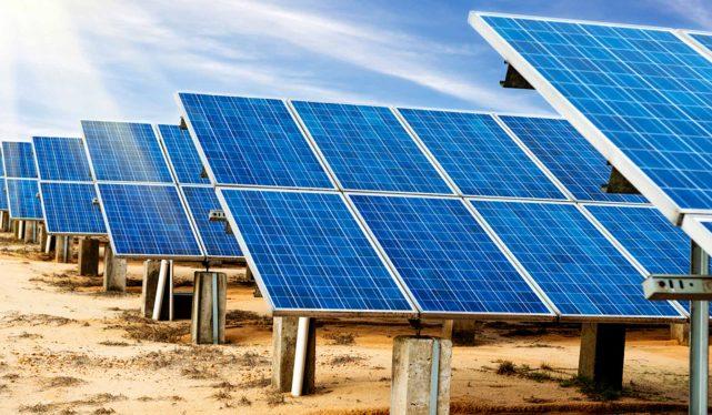 solar-fotovoltaica